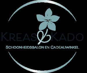 kreasenkado-logo